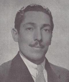 Photo of Manuel Dondé