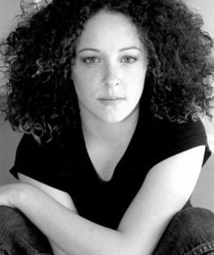 Photo of Jessica Kardos
