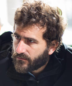 Photo of Gustavo Biazzi