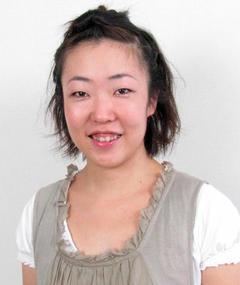 Photo of Niina Hashida