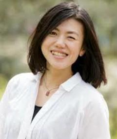 Photo of Madoka Murai