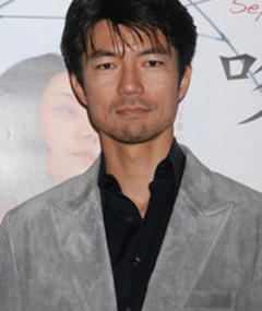 Photo of Tôru Nakamura