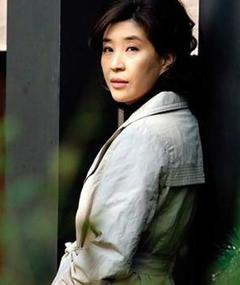 Photo of Kyung-mi Kim