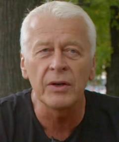 Gambar Klaus Dietze