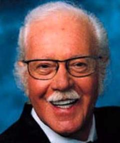 Photo of Ralph Carmichael