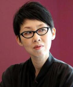 Photo of Eri Fuse