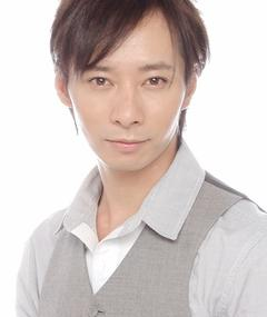 Photo of Issei Ishida