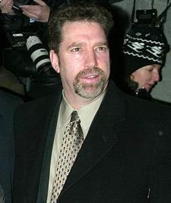 Photo of Alan Slutsky