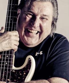 Photo of Bob Babbitt