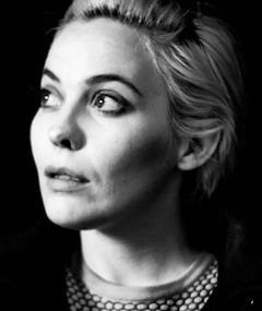 Foto de Elisabet Johannesdottir