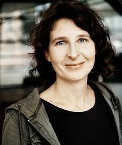 Photo of Uta Schmidt