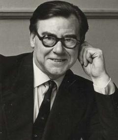 Photo of John Croydon