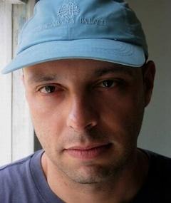 Photo of José Padilha