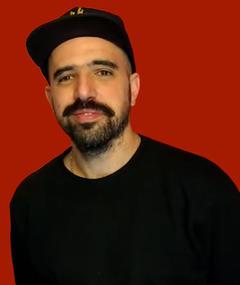 Photo of Santiago Marrero