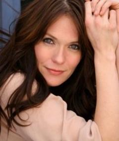 Photo de Katie Aselton