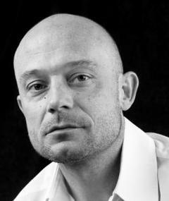 Gambar Dean Krivačić
