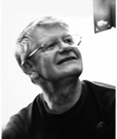 Photo of Ivan Vít