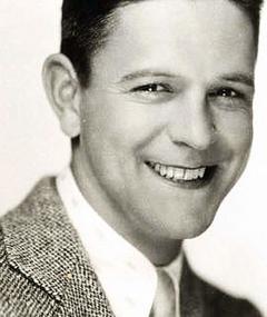 Photo of Glenn Tryon