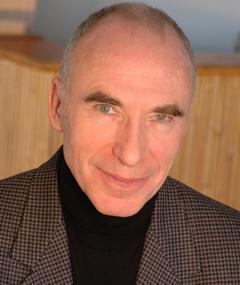 Photo of Robert MacKenzie