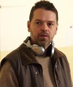 Photo of Srdjan Koljevic