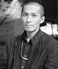 Photo of Toshi Fujiwara
