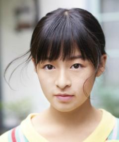 Photo of Nana Mori
