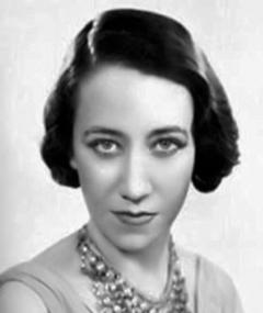 Photo of Flora Robson