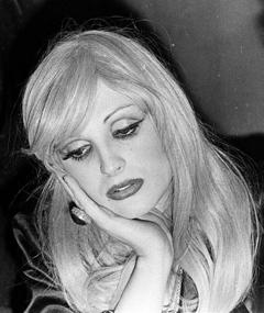 Photo of Candy Darling