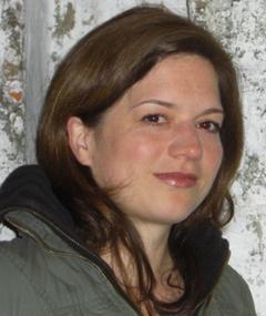 Photo of Franziska Schmidt-Kärner