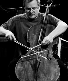 Photo of Albert Márkos
