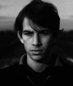 Photo of Pedro Hestnes