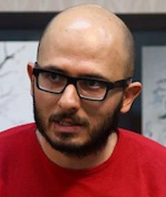 Payman Haghani adlı kişinin fotoğrafı