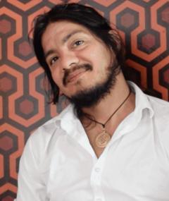 Leynar Gomez adlı kişinin fotoğrafı