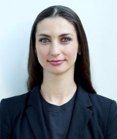 Photo of Lesley Leichtweis Bernardi