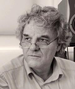 Photo of Michel Schöpping