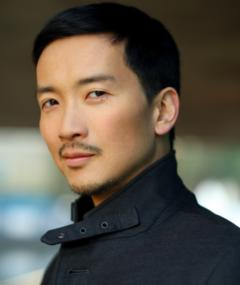 Photo of Orion Lee