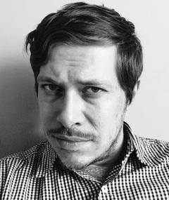 Photo of Daniel Goroshko
