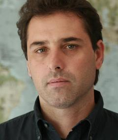 Photo of Alessandro Bonifazi