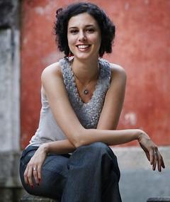 Photo of Beatriz Seigner