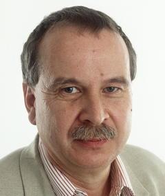 Photo of Michael Hild