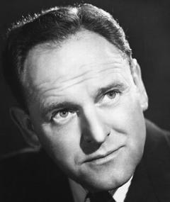 Photo of Bernard Lee
