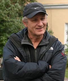 Photo of Irek Hartowicz