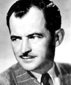 Photo of Russell A. Gausman