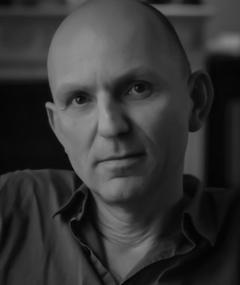 Photo of Thomas Hardmeier