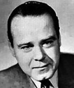 Photo of Frank Skinner