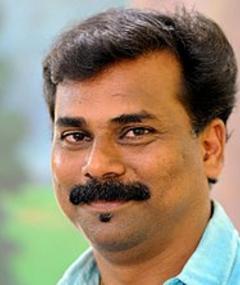 Sajeev Pazhoor adlı kişinin fotoğrafı