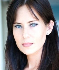 Photo of Shannon Kohli