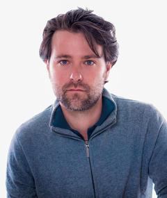 Photo of Matt Miller