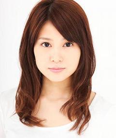 Photo of Aimi Satsukawa