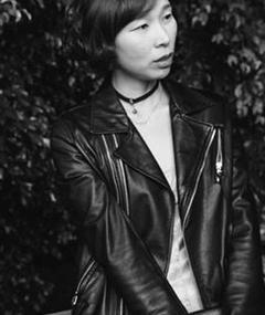 Photo of Lee Yong Ok